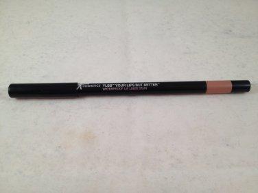 It Cosmetics Your Lips But Better Waterproof Buff Nude Lip Liner Stain lipliner crayon YLBB