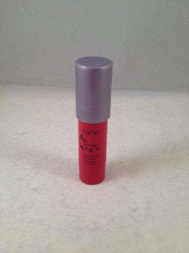 Tarte LipSurgence Lip Creme Wonder travel size lipstick color tinted crayon