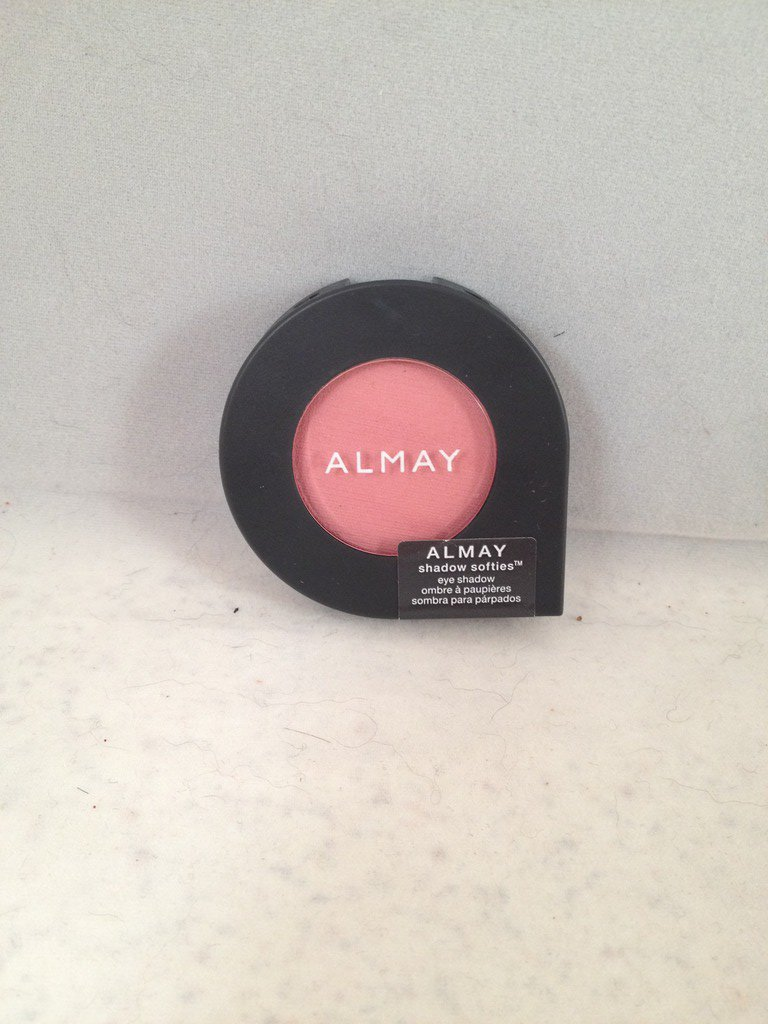 Almay Intense i-Color Eye Shadow Softies #145 Petal eyeshadow