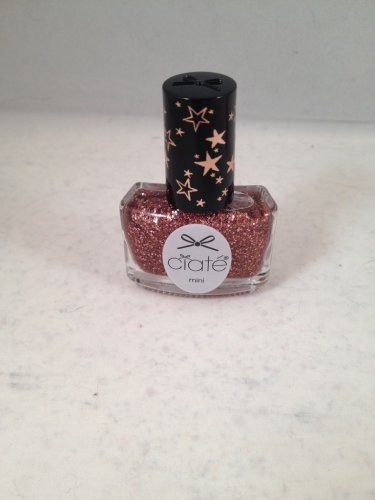 Ciate London Mini Paint Pot Nail Polish PPM289 Champagne Kisses color lacquer