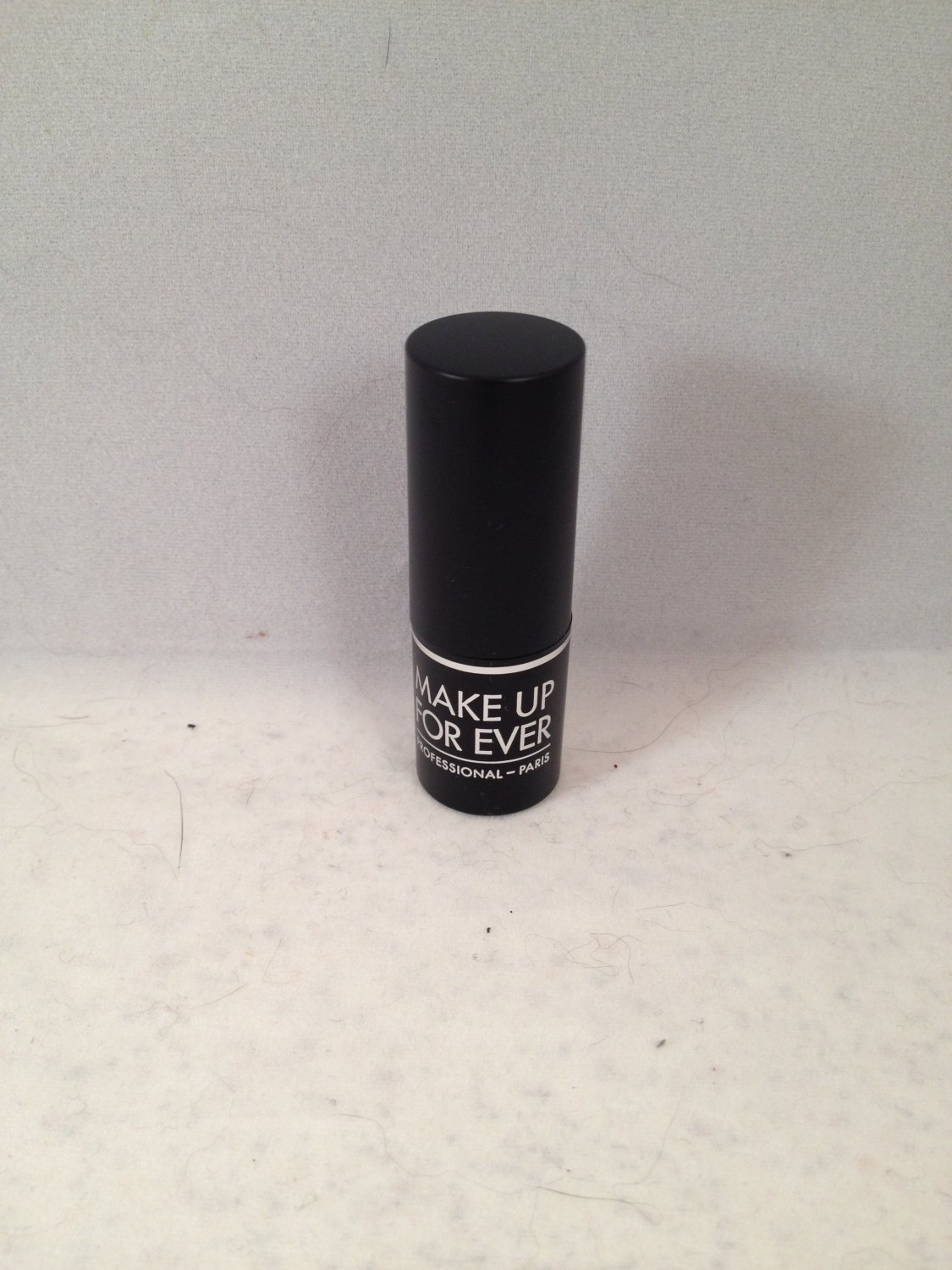 Make Up For Ever Artist Rouge Lipstick M-401 Matte Hot Red travel size