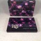 Urban Decay Shadow Box Eyeshadow Palette eye shadow