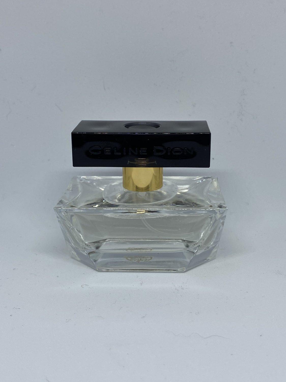 Celine Dion Chic EDT Fragrance for Women 1 oz Perfume
