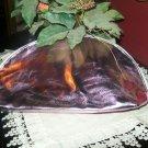 Avon Cherry Blossom Cosmetic Bag