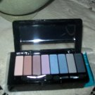 Avon 8 in 1 Eye Palette in Water Colors Full Size