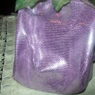 Avon 125th Anniversary Cosmetic Bag