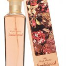 ROYAL MIRAGE SANDALWOOD - 3.4 OZ EAU DE TOILET SPRAY IN BOX