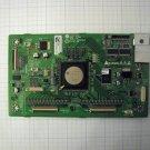 Logic Control Module 6871QCH077C