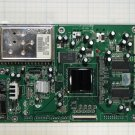 RF Tuner Board Module E3761-053020-2
