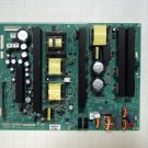 SMPS Power supply module p/n# 3501Q00201A