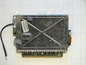 Philips SSB Small Signal Board Module, p/n#313503711721