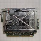 Philips SSB Small Signal Board Module, p/n#313503711702