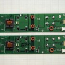 Upper/ Lower Inverter Modules, p/n# 19-2511-V02