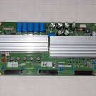 Samsung X-Sustain or X-Main Module LJ41-04216A