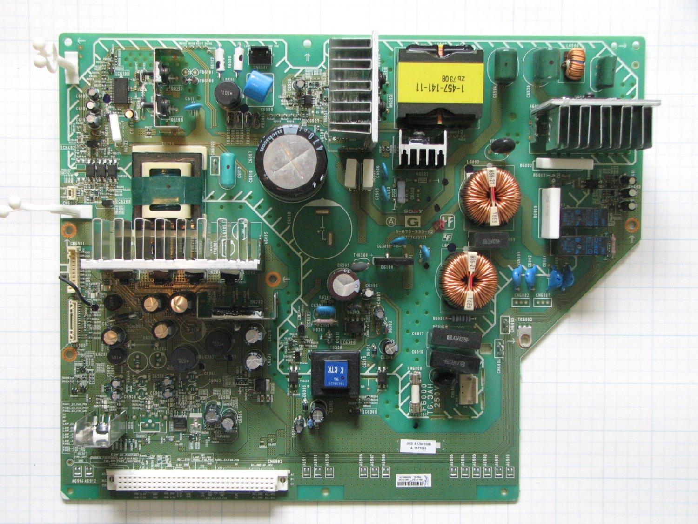 Sony Power Supply 1-870-333-12