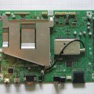 Sharp Main A/V module WE0475M