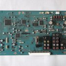"Sony A-1205-146-A, Main ""A"" Board"
