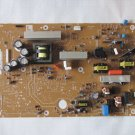 Philips A91H5M1V-001 Inverter Power Board