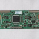 LG Philips 6871L-1501C Timing Control Board