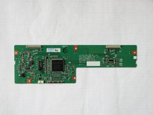 LG Philips 6871L-0780C Timing Control Board