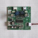 Vizio 3850-0102-0137 Audio Board