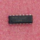 MC4044P Digital IC