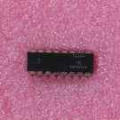 SN74141N   BCD-to-Decimal Decoder; One-of-Ten-Out Interface IC