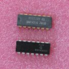 SN7490AN  Decade; BCD-Output; Up IC