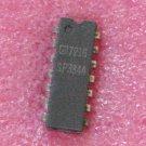 SP384A Quad 2-Input OR Gate IC