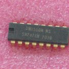 SN7476N Digital Flip-Flop IC