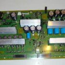 Panasonic TNPA4411 X-Sustain board
