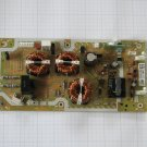 Panasonic ETX2MM704MGA Sub Power Supply