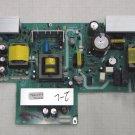 Toshiba SMPS, p/n#75002913