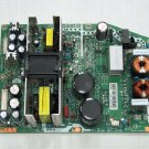 Samsung Power Supply Unit, p/n# BP94-01719A