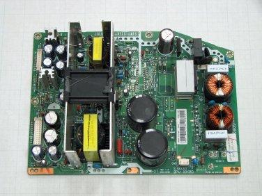 Samsung Power Supply Unit, p/n# BP94-01719A