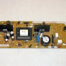 Toshiba  Sub Power Supply Module, p/n# 75011608