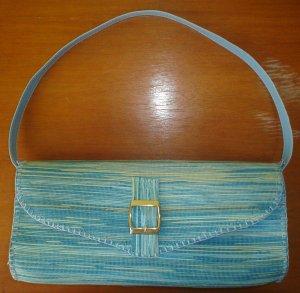 Bag A