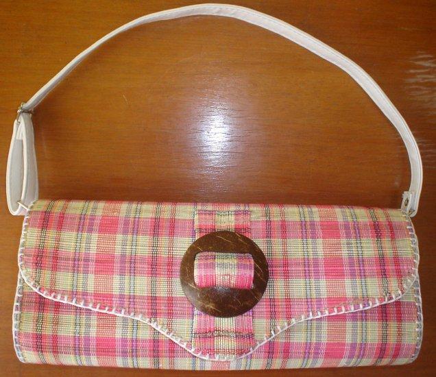 Bag A2