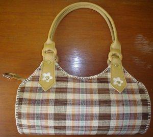 Bag E