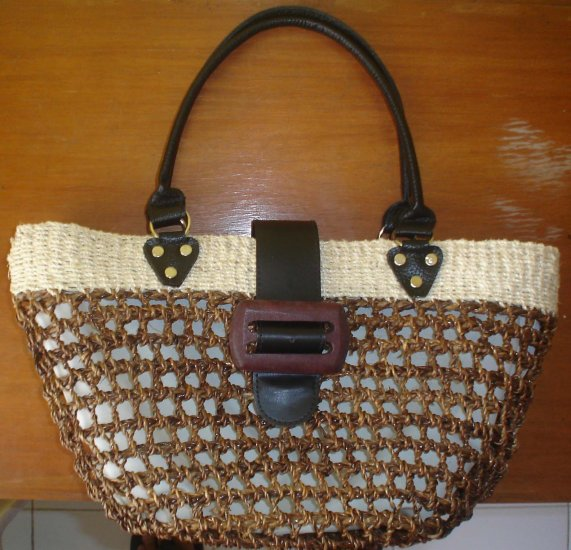 Bag K