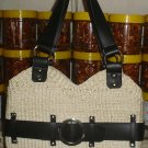 New Bag 1