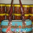 New Bag 5