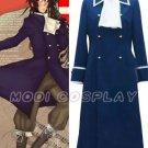 Axis Powers Hetalia Austria Cosplay Costume,all size