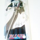Bleach Sword Keychain Anime Cosplay High Quanlity B05-1