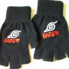 Naruto Glove Copslay costume accessory 1