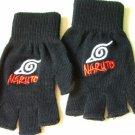 Naruto Glove Copslay costume accessory 1