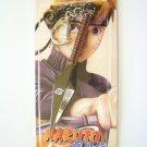 Naruto keychain Anime CosplayDSC08953