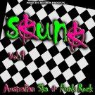 SKUNK VOL.1 Australian Ska + Punk Rock