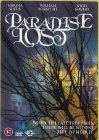 Paradise Lost DVD Marina Sirtis (1999) All Regions Pal