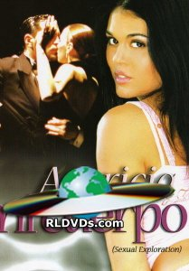Sexual Exploration DVD Unrated